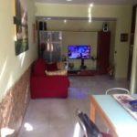 Appartamento in vendita pressi Ganzirri #VT1429
