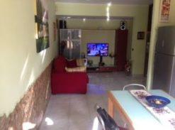 Appartamento ristrutturato in vendita pressi Ganzirri #VT14259