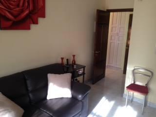 Appartamento in vendita pressi Ganzirri