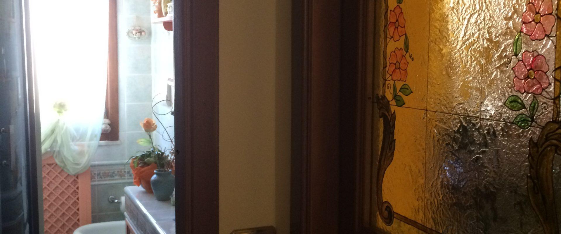 Splendida Villa indipendente in vendita con Piscina pressi Curcuraci