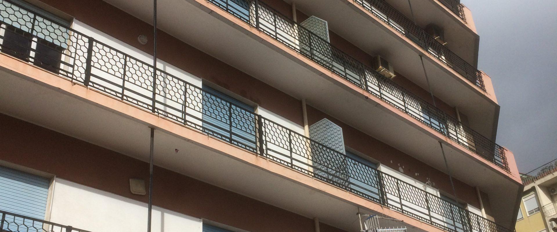 Panoramico Appartamento in Affitto pressi Vill. Paradiso