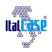 Italcase Ag. 3 Messina Intermediazione & Consulenza SRL