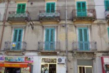 Appartamento in affitto sul Viale San Martino #LT14984