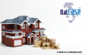 blog-image-mercato-immobilaire