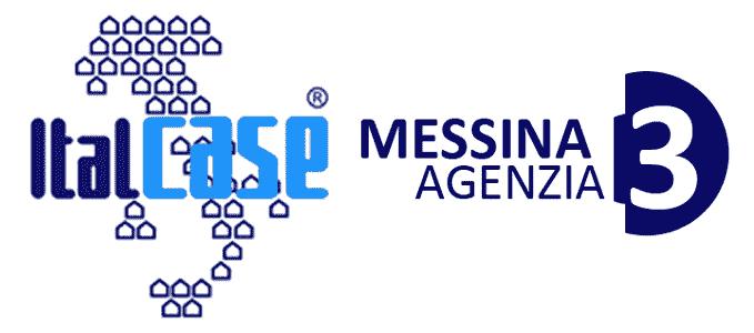 Agenzia Immobiliare Messina 3 Italcase - La tua Casa è al centro dei nostri interessi.