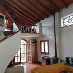 Villa panoramica in vendita pressi Ortoliuzzo #VT15744