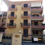 Appartamento in vendita  Rometta Marea #VT15634