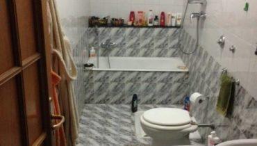 Appartamento Paradiso Messina