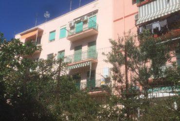 Appartamento in vendita pressi Via brasile #VT15804