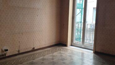 Appartamento affitto Messina