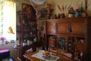 Appartamento in affitto pressi Via Palermo #LT15809