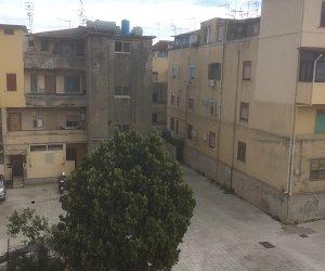 Appartamento da ristrutturare in vendita pressi Viale Giostra #VT15808