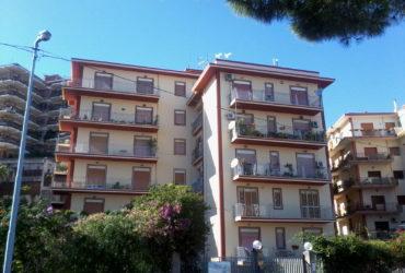 Appartamento ristrutturato in vendita pressi Panoramica dello stretto #VT15817