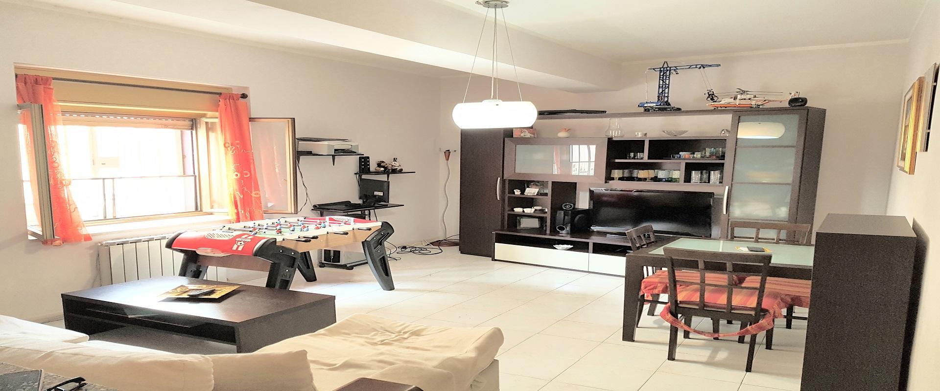 Appartamento in vendita pressi Paradiso