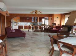 Appartamento in vendita Viale Giostra #VT15559