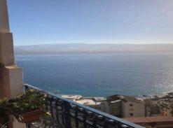 Appartamento in vendita Nuova Panoramica dello Stretto #VT15613