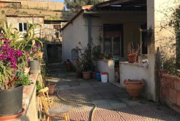 Villa Panoramica in vendita pressi Panoramica dello Stretto #VT15745