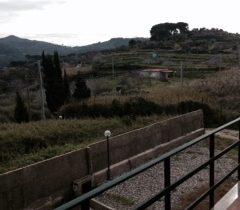 Villa Salice Messina