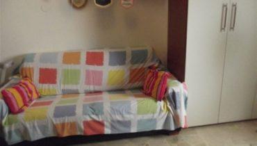 Appartamento Villafranca Tirrena
