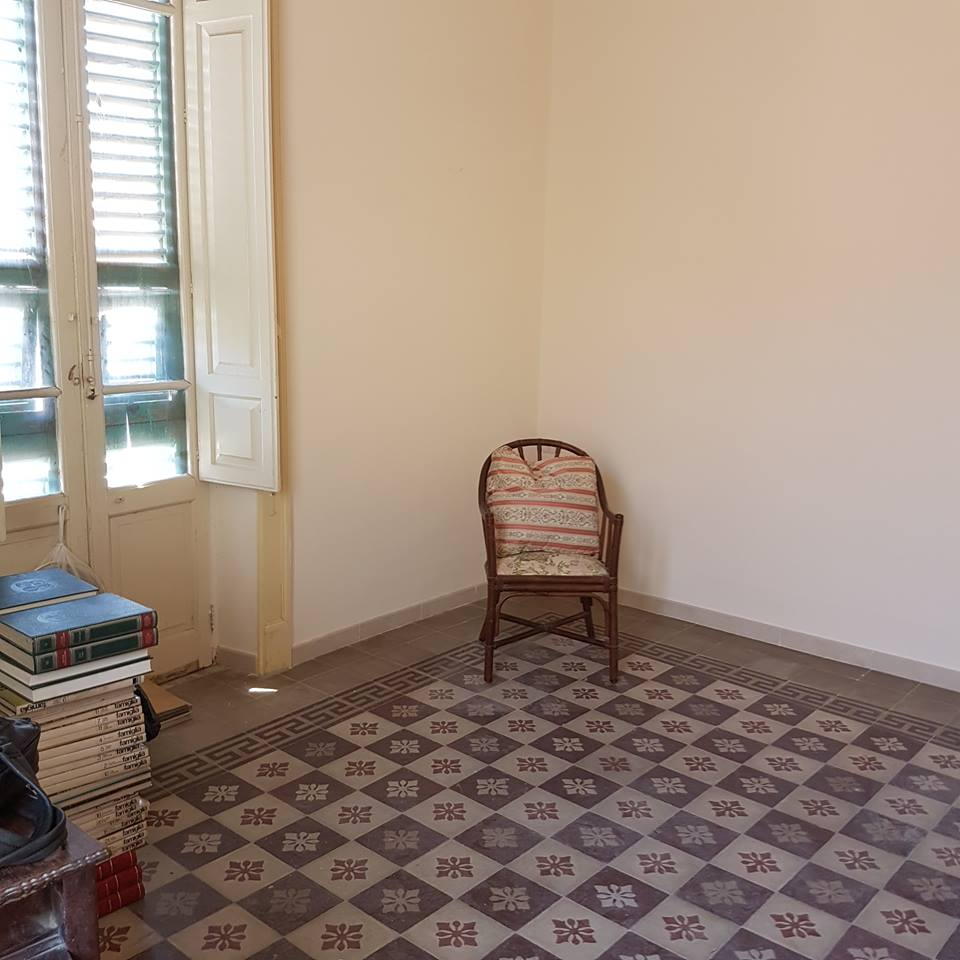 Appartamento Piazza San Vincenzo
