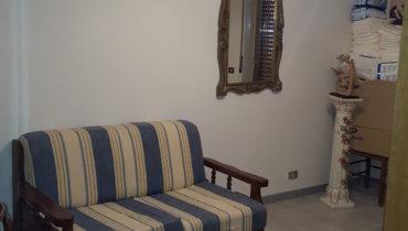 Appartamento Santa Margherita