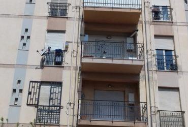 Appartamento in affitto pressi Viale annunziata #LT15731