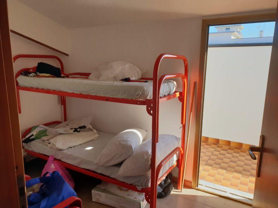 Appartamento panoramico Venetico