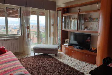 Appartamento in affitto Viale regina elena #LT15889