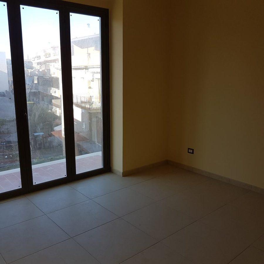 Appartamento Venetico Marina