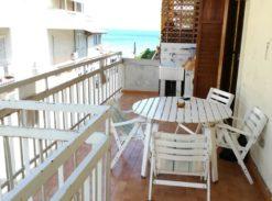 Appartamento Sant'Alessio Siculo #VT14660