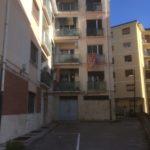 Grande appartamento in vendita Paradiso #VT15380