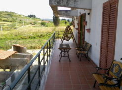 Villa indipendente in vendita Castanea #VT12772