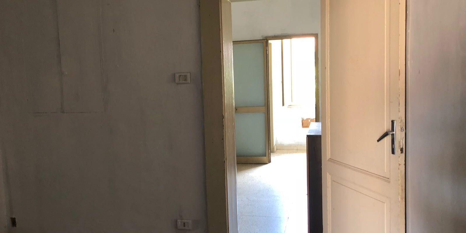 Casa Semi-indipendente in vendita pressi Viale Europa