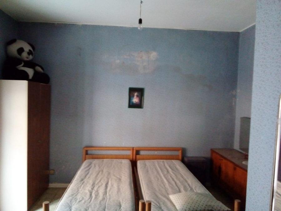 Appartamento Acqualadrone Messina