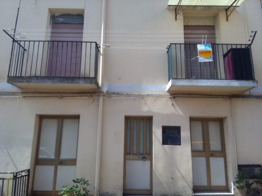Casa San Filippo Messina
