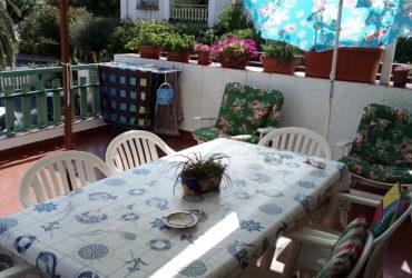 Appartamento affitto agosto/settembre Rodia(ME) #LT15845