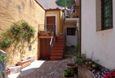 Villa in vendita a San Marco d'Alunzio (ME) #VT15278