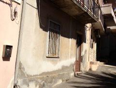 Casa singola Faro Superiore #VT12548