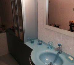 Vendita appartamento Faro Superiore Messina