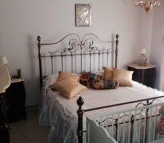 Appartamento Faro Superiore Messina