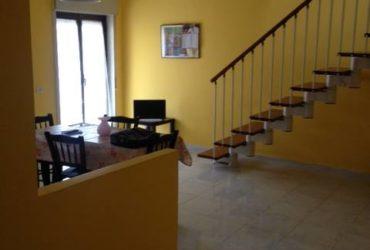 Luminoso appartamento in vendita pressi Sperone #VT13834