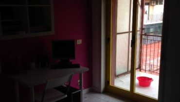 Appartamento Sperone Messina