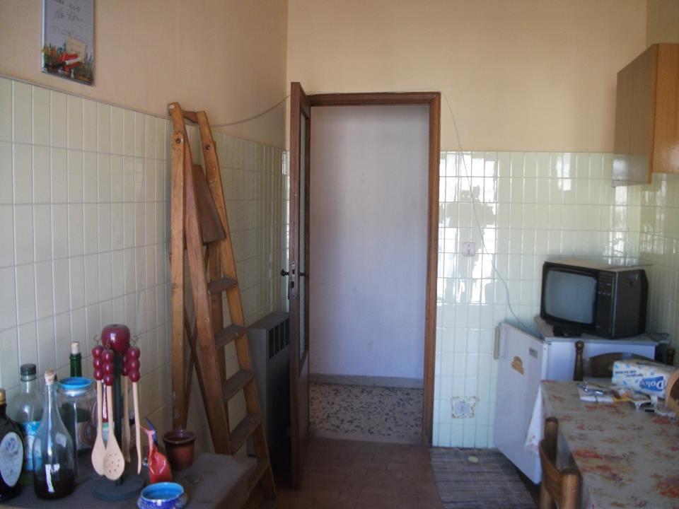 Appartamento Viale Giostra