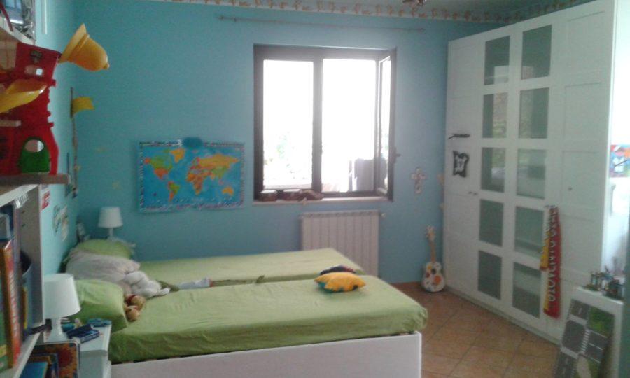 Casa Messina Panoramica
