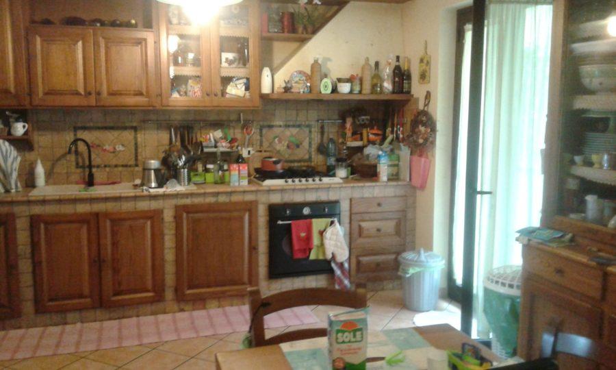 Appartamento Nuova Panoramica Messina