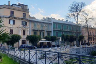 Appartamento Piazza Duomo #VT16826