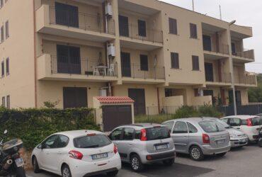 Nuovo appartamento Sperone #VT15918