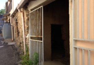 Casa singola Faro Superiore