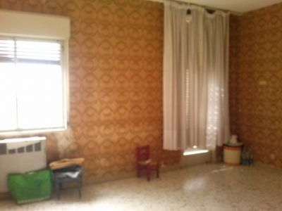 Appartamento in vendita Salita Ogliastri