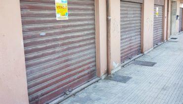 Messina nord vendita locale